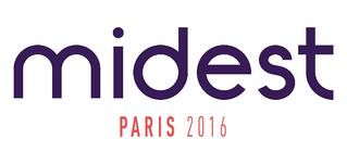 Logo Midest 2016_Paris.jpg