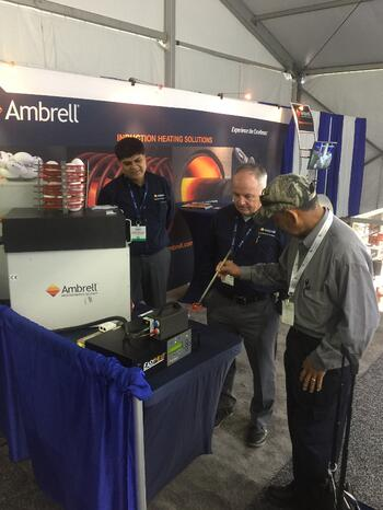 OTC_2017_Heating_demo