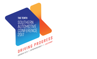 Southern Auto 2017.png