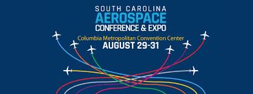 aerospace2017.png