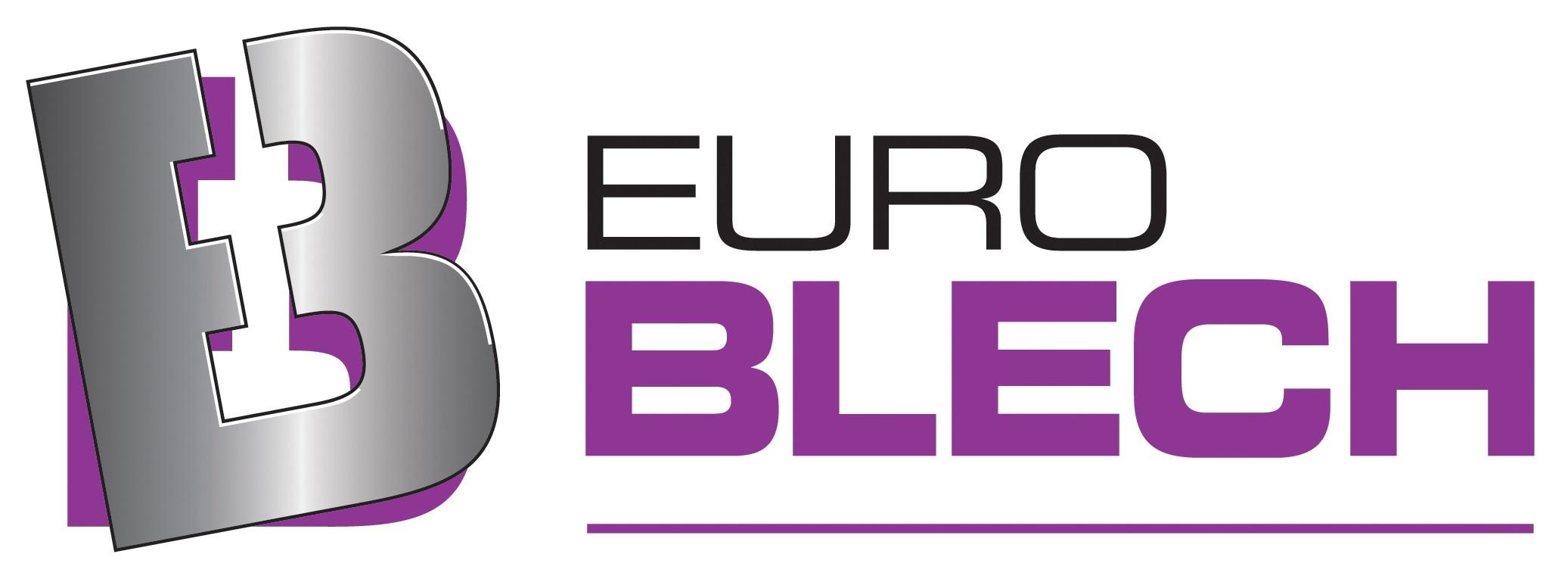 logo-euroblech-2016_Horizontal.jpg