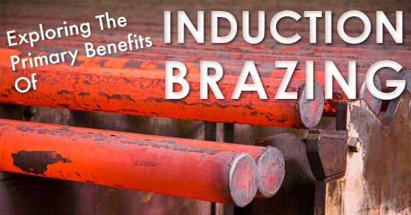 brazingmachinery.jpg
