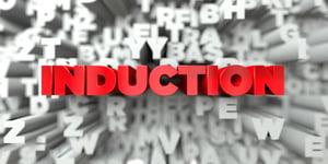 inductionheatingtitanium