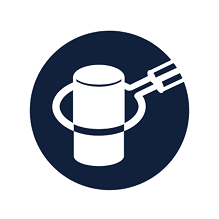 induction application icon