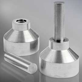 induction shrink fitting image