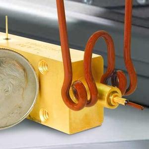soldering-feature-1