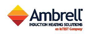 AMBRELL Corporation Logo