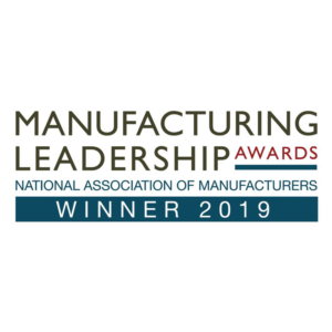 Ambrell Recognized as MLC Awards 2019 Winner