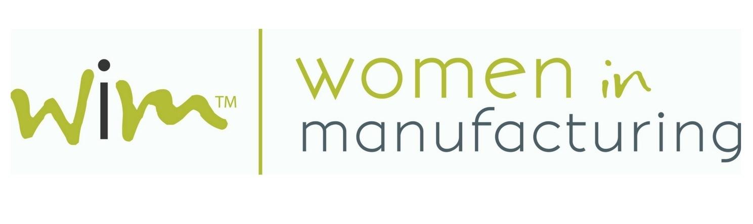 WiM Logo2