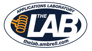 Ambrell Applications Laboratory Expansion