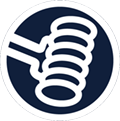 LabService_Blue_Icon_106