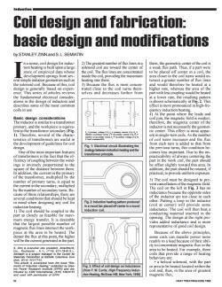 coil-design