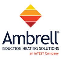 Ambrell Square 200