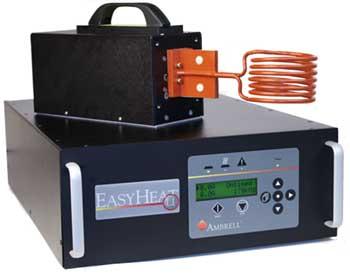 EASYHEAT-LI-350