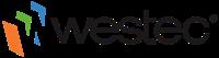 westec-logo